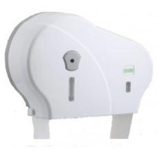 Диспенсер для туалетной бумаги Vialli DMJ1