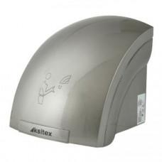 Сушилка для рук Ksitex M-2000C, арт. m-2000c