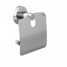 Bennberg BA-26 Держатель для туалетной бумаги / хром