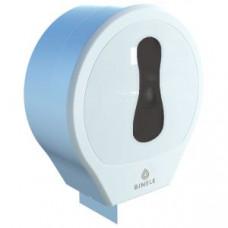 BINELE zType DP01RW Диспенсер для туалетной бумаги, арт. DP01RW