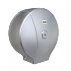 Диспенсер для туалетной бумаги Vialli MJ1M, арт. MJ1M