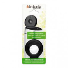 Brabantia 482045 ароматизатор для мусорного бака, арт. 482045
