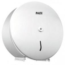 Palex Jumbo 3802-B Диспенсер для рулонов туалетной бумаги большой намотки, арт. 3802-B