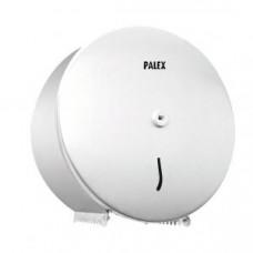 Palex Palex Jumbo 3802-3 Диспенсер для рулонов туалетной бумаги средней намотки, арт. 3802-3