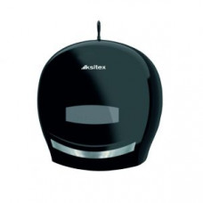 Диспенсер туалетной бумаги Ksitex TH-8001B, арт. TH-8001B