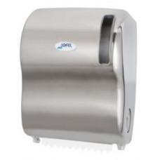 Jofel AG59500 Диспенсер для бумажных полотенец