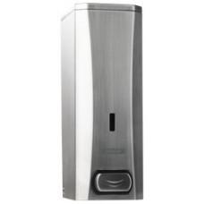 Дозатор для жидкого мыла Katrin Stainless steel Soap 1000 ml 993063, арт. 993063