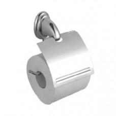 Диспенсер туалетной бумаги Ksitex 3100, арт. 3100