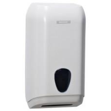 Диспенсер туалетной бумаги Katrin Folded Toilet tissue 953500, арт. 953500