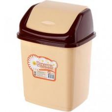 Klimi 057-14 Корзина для мусора 10 л