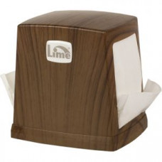 Lime Napkins 947006 Диспенсер для столовых салфеток