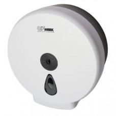GFmark 914 Диспенсер для туалетной бумаги, арт. 914