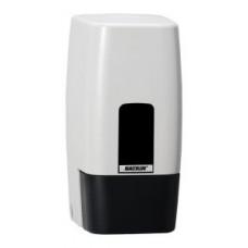 Дозатор для жидкого мыла Katrin Liquid soap Grey 500 ml 953654, арт. 953654