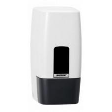 Дозатор для жидкого мыла Katrin Liquid soap White 500 ml 963752, арт. 963752