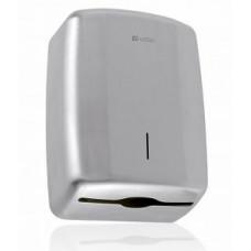 Диспенсер бумажных полотенец LOSDI CP0107S-L, арт. CP0107S-L