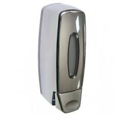 BRIMIX 619 Дозатор для жидкого мыла, арт. 619