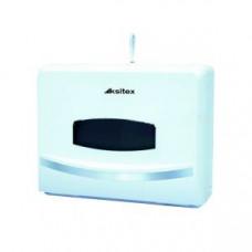 Диспенсер бумажных полотенец Ksitex TH-8125A, арт. TH-8125A