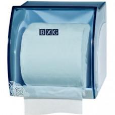 Диспенсер туалетной бумаги BXG PD-8747С, арт. PD-8747С