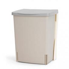 Brabantia 482281 Ведро для мусора квадратное встраиваемое, арт. 482281