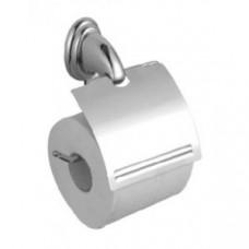Держатель туалетной бумаги Solinne 3186, арт. 3186