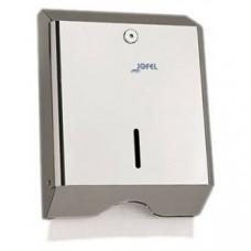 Jofel AH12000 Диспенсер для бумажных полотенец, арт. AH12000