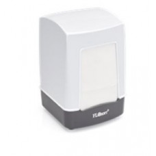 Klimi SD-F053 FLOSOFT Диспенсер бумажных салфеток, арт. SD-F053