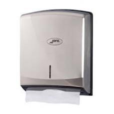 Jofel AH38000 Диспенсер для бумажных полотенец, арт. AH38000