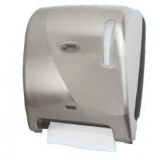 Jofel Nickel AG19800 Диспенсер для бумажных полотенец