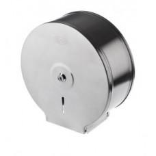 Диспенсер туалетной бумаги BXG PD-5004A, арт. PD-5004A