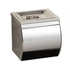 Держатель туалетной бумаги Connex TPS-10