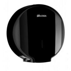 LOSDI CP0205С-BL-L Диспенсер туалетной бумаги, арт. CP0205С-BL-L