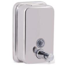 Дозатор для жидкого мыла Ksitex SD 2628-800, арт. 2628-800