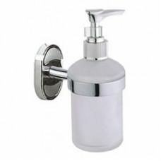 Дозатор для жидкого мыла FRAP F1927, арт. F1927