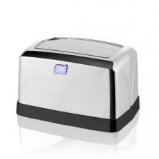Klimi SD-T261 TITIZ Диспенсер для бумажных салфеток, арт. SD-T261