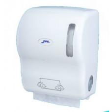 Jofel AG56000 Диспенсер для бумажных полотенец