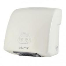 Сушилка для рук Ksitex M-1800-1, арт. m-1800-1