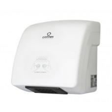 Сушилка для рук CONNEX HD-1650, арт. HD-1650