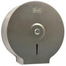 1402.133 Антивандальный диспенсер для туалетной бумаги Puff 7615