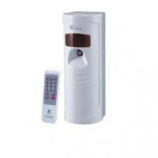 Дозатор освежителя воздуха Connex AFD-488B, арт. AFD-488B