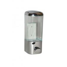 Дозатор для жидкого мыла DEW 300B, арт. 300B