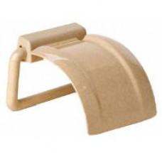 Держатель для туалетной бумаги M2225, арт. M2225