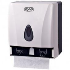 Диспенсер бумажных полотенец BXG PDM-8218, арт. PDM-8218