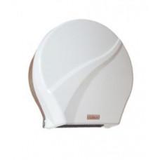 FloSoft SD33 F165-01-09 Диспенсер для туалетной бумаги, арт. F165-01-09