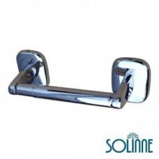Держатель туалетной бумаги Solinne H7286, арт. H7286
