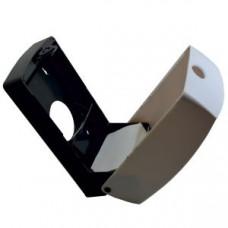 Диспенсер туалетной бумаги Ksitex TH-8177A, арт. TH-8177A