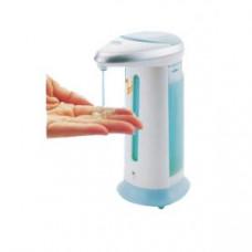Дозатор для жидкого мыла Ksitex SD А-400, арт. А-400
