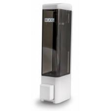 Дозатор для жидкого мыла BXG-SD-1011, арт. SD-1011