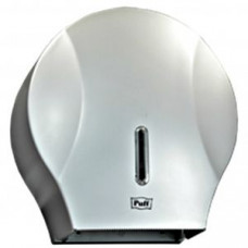 1402.988 Диспенсер туалетной бумаги Рuff 7125S