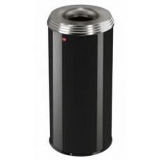 Hailo ProfiLine Safe pro XL 0950-442 Мусорный контейнер Черный, арт. 0950-442