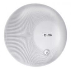 LOSDI CP5008B-L STAR LINE Диспенсер туалетной бумаги с центральной вытяжкой, арт. CP5008B-L